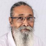 Tirtha Das copy